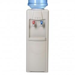 Automat na vodu EV