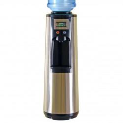 Výdejník na vodu HCL68L - měsíční pronájem od