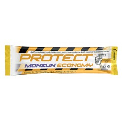Ochranný nápoj MONzun PROTECT Economy 10 g