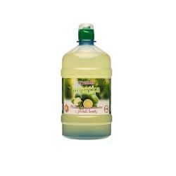 Sirup Crystalis Limetka 1 litr