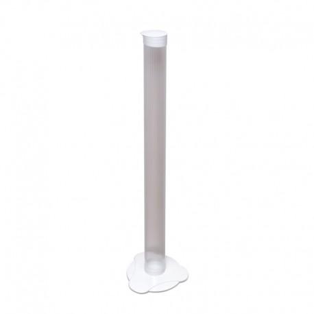 ServiceCup - W tubus na použité kelímky